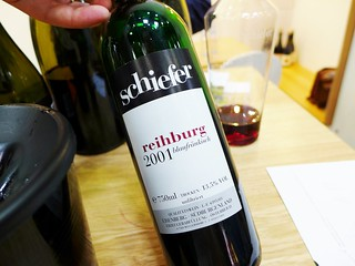 Prowein2015 | by Blind Tasting Club