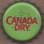 Canada dry (2).jpg