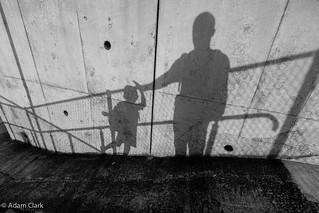 Fatherhood | by aclark71