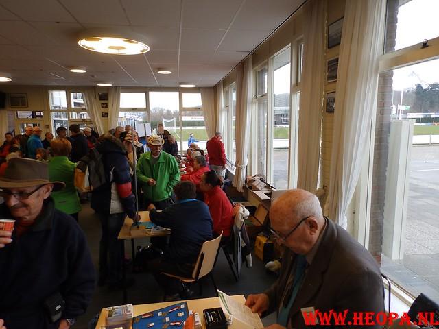 2015-03-07 Noordwijk 25 Km (5)