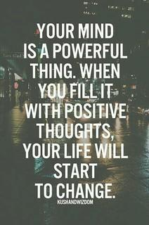 #inspiration #motivation #startup #entrepreuneur #life #faith #success #change #quote #quotes #happy #happiness #joy #smile #favor #love | by sathishisaac