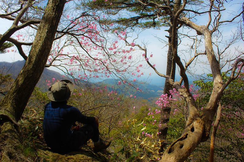 2014-05-06_02517_九州登山旅行.jpg
