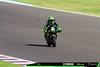 2015-MGP-GP03-Espargaro-Argentina-Rio-Hondo-077