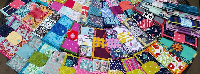wallets from sew south 2015