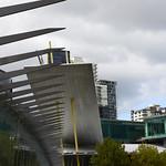 Viajefilos en Australia, Melbourne 172