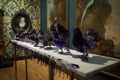 Glassfever, Dordrechts Museum