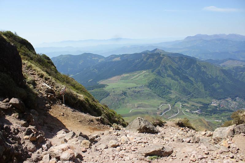 2014-05-07_03319_九州登山旅行.jpg