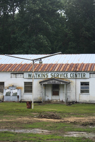 2016 northcarolina franklincounty pilot abandoned servicestations us64 favorites 500views 1000views 1500views
