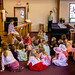 2015 Easter Service