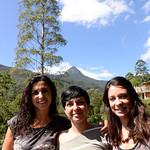 11 Viajefilos en Sri Lanka. Adams Peak 27