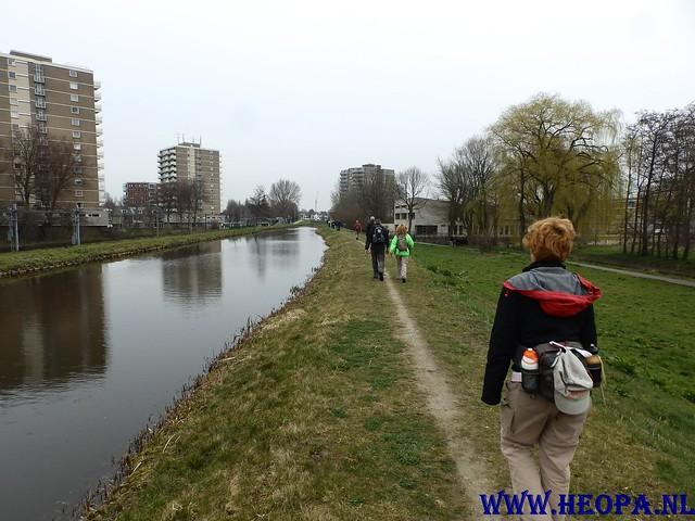 28-03-2015  Rs'80 Zoetermeer      26.8 Km (16)