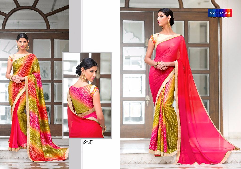 f5def6019d Buy Online Indian Fashion Clothes for Women,accesorios, electronics,pets  products and food and much more.. International delivery available.