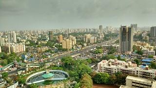 #Mumbai!!!