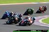 2015-MGP-GP03-Smith-Argentina-Rio-Hondo-060