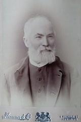 Philip K  Guy of Gawler c 1887 email