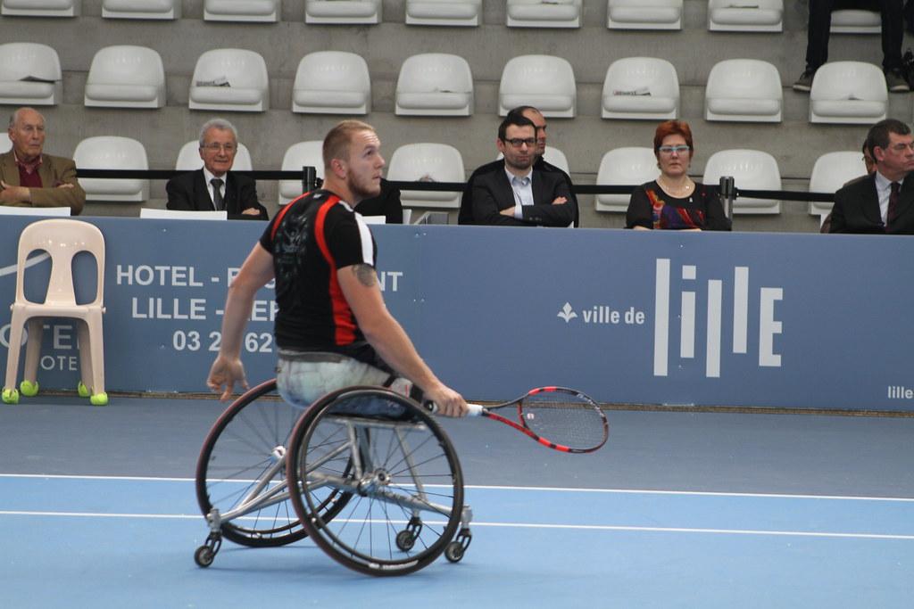 Nicolas Peifer