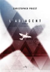 L'Adjacent