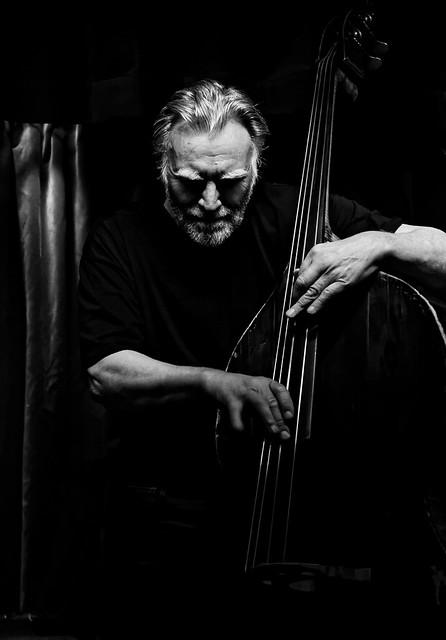 Erling Aksdal trio med John Pål Inderberg-210-2015