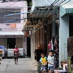 01 Viajefilos en Bangkok, Tailandia 123