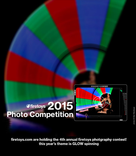 2015 firetoys photo competition