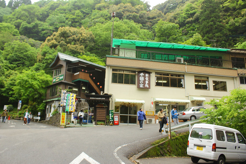 2014-05-05_01237_九州登山旅行.jpg