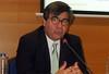 Enrique Morad (Llorente & Cuenca)