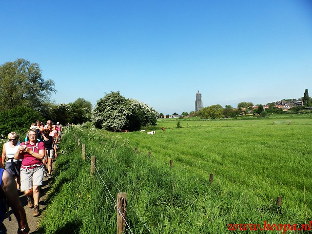 2016-05-11   Rhenen 25 Km (17)