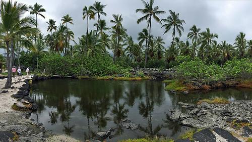 Pu'uhonua O Honaunau NP -Joe 7 | by KathyCat102