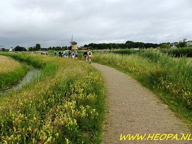 2016-06-18 Plus 4 daagse Alkmaar 4e dag 25 Km (22)