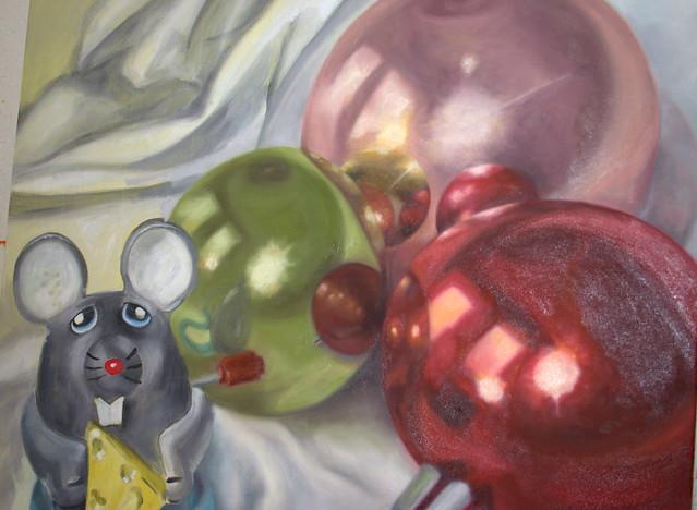 ApplerJessica- 07.01.2015 16-19-14.CRW