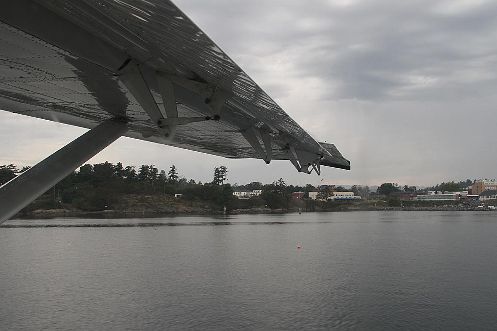 HarbourairDHC3-C-GLCP-10
