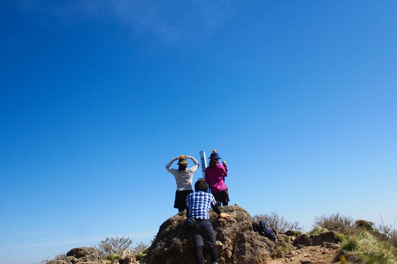 2014-05-07_03139_九州登山旅行.jpg