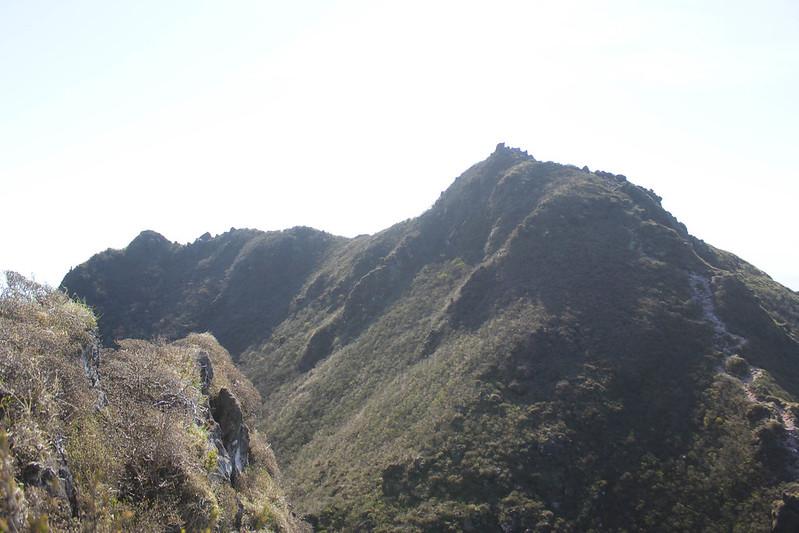 2014-05-07_03059_九州登山旅行.jpg