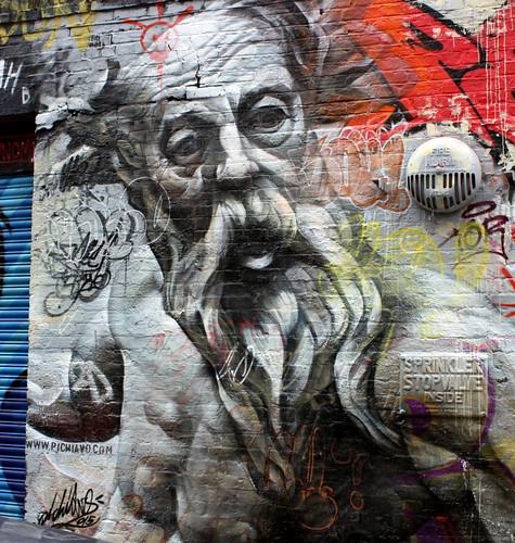 street art 07 | by pm10
