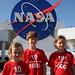 150423-KSC-Session_NASA