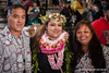 "The University of Hawaii at Hilo honored its graduates at the campus' 2016 spring commencement ceremony on May 14, 2016.  View photos and a video at UH Hilo Stories:  <a href=""http://hilo.hawaii.edu/news/stories/2016/05/16/photos-video-2016-uh-hilo-spring-commencement/"" rel=""noreferrer nofollow"">hilo.hawaii.edu/news/stories/2016/05/16/photos-video-2016...</a>"