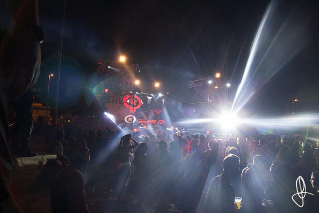 Onda Music Festival 2016