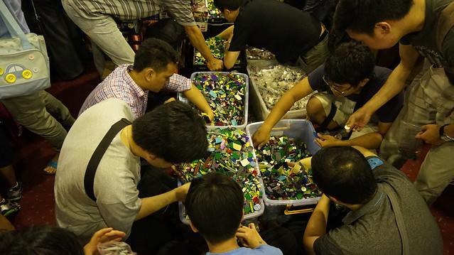 11_Dunia Bricks 2015