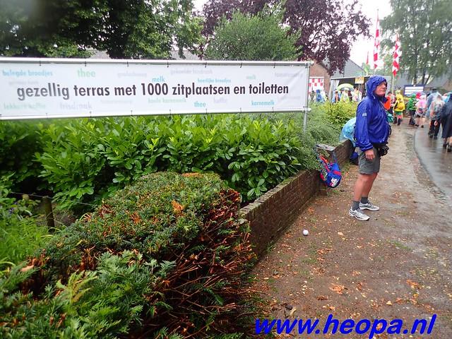 2016-07-22   4e     dag Nijmegen      40 Km   (40)