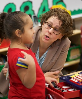 09142015 Woodland Early Learning 18 | by US Department of Education