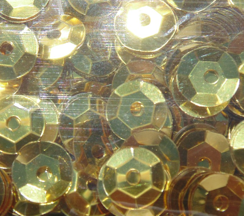 Gold Sequence