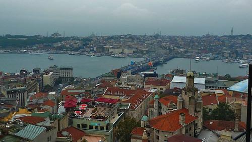 turkey türkiye istanbul türkei galata