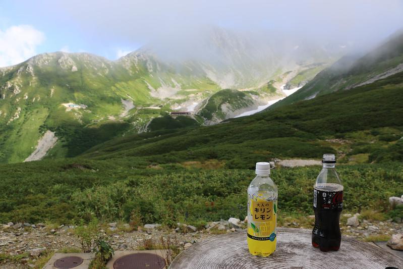 2014-09-07_01222_立山剱岳.jpg