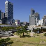 23 Corea del Sur, Dongdaemun   10