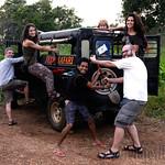 06 Viajefilos en Sri Lanka. Minneriya 20