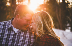 Theresa_James_Engagement_Pinery_Daniel_McQuillan_Photography (10 of 21)