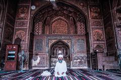 Madrassa Alim