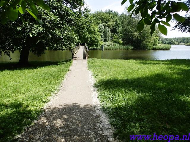 b 2016-06-08          Dag 02                  Almeerdaagse   15 Km  (31)