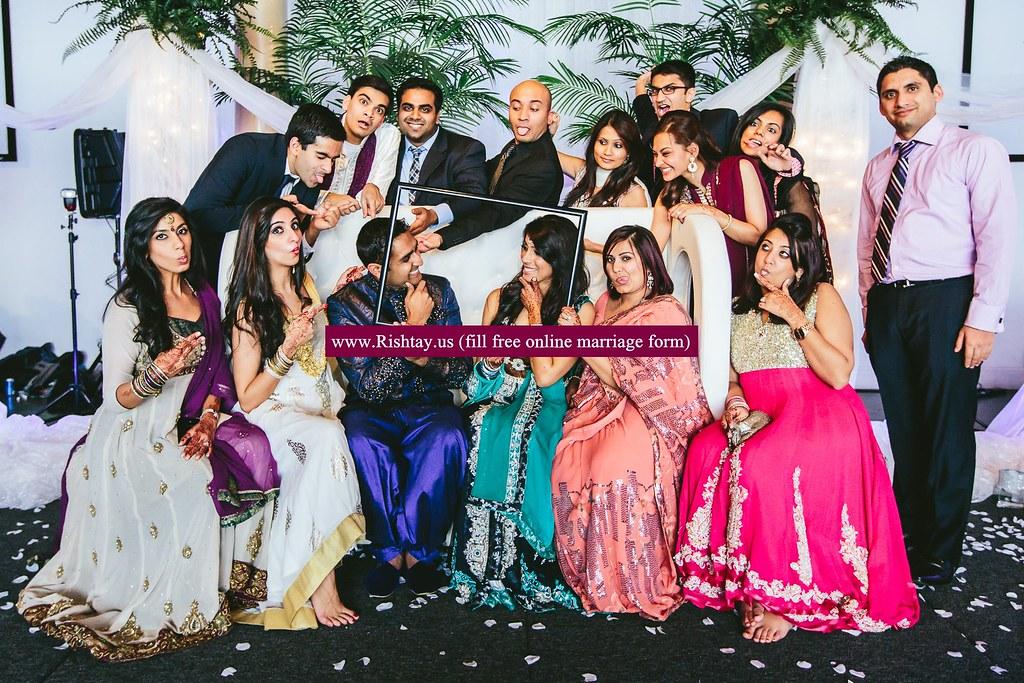 Online Rishta, Rishte, Pakistan rishta, Indian rishte, ris…   Flickr