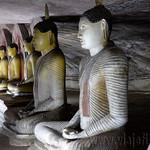 08 Viajefilos en Sri Lanka. Dambulla 18
